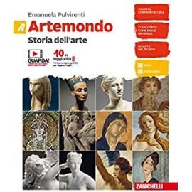 Artemondo A+B
