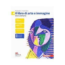 Il libro di arte e immagine. Vol. A-B
