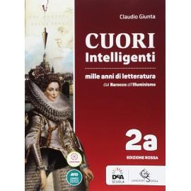 Cuori Intelligenti 2. Edizione Rossa