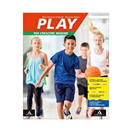 Play. Per Crescere Insieme