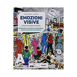 Emozioni Visive Volume A