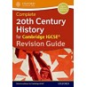 Complete 20th century history IGCSE. Revision Guide