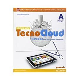 Tecnocloud. Edizione Gialla