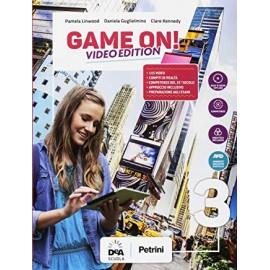 Game on! 3 Video edition Nuovo Esame di Stato